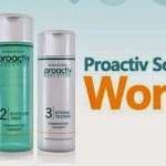 Kiss Your Acne Goodbye with Proactiv's Benzoyl Peroxide