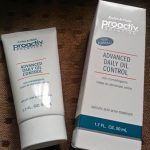 Get A Free Daily Oil Control For Every Proactiv 60-Day Limited Edition Pack