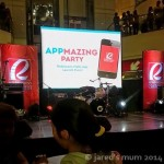 An AppMazing Party With The New Robinsons Malls App