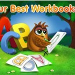Fun + Educational Apps For Kids From Kids Academy