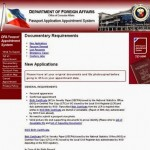 Pilipinas Teleserv's Citizen Services: A Call Center For Filipinos By Filipinos