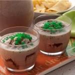 Chocomaltee Goodness Milo Recipes To Make Summer Bonding With Kids More Fun