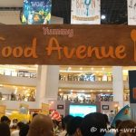5 Awesome Finds From The Yummy Big Baon Blowout