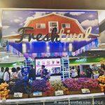 Robinsons Supermarket Launches Freshtival 2015