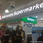 Robinsons Supermarket Celebrates 30 Years of Wellness + Shopping Convenience