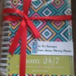 3 Reasons Why The 2016 Mom 24/7 Planner Is The Ideal Planner For Mums