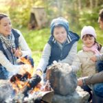 5 Family Camping Traditions That Will Last for Generations
