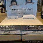 5 Tips To A Good Night's Sleep + A Mother's Day Sparty With Uratex