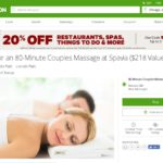 Score Big Savings On Health, Beauty + Wellness Deals With Groupon