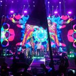 18 Awesome Facts You Never Knew About Your Favorite Coldplay