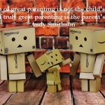 101 Parenting Ideas Every Parent Must Read
