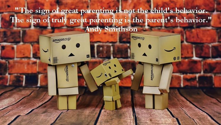 motherhood, parenting 101, tips and tricks, parenting tips