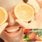 Press Release: Vitamin C + Its Beauty Benefits