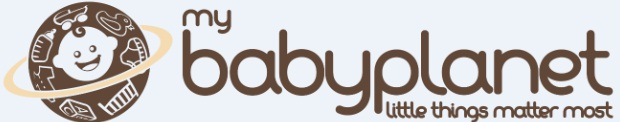 online shopping, announcement, shopping, concept stores for babies and children, shops for babies and children