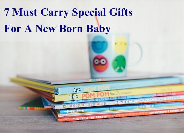 children, parenting 101, tips and tricks, parenting tips, gift ideas for babies