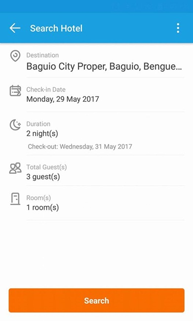 travel, tips and tricks, apps, mobile apps for the family, travel apps, Baguio