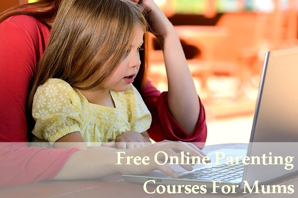 online resources for mums, parenting 101, motherhood, fun things to do online, free online parenting courses, parenting website