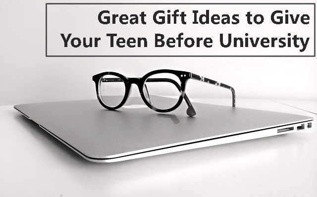 tips and tricks, parenting 101, College, parenting tips, school, gift ideas