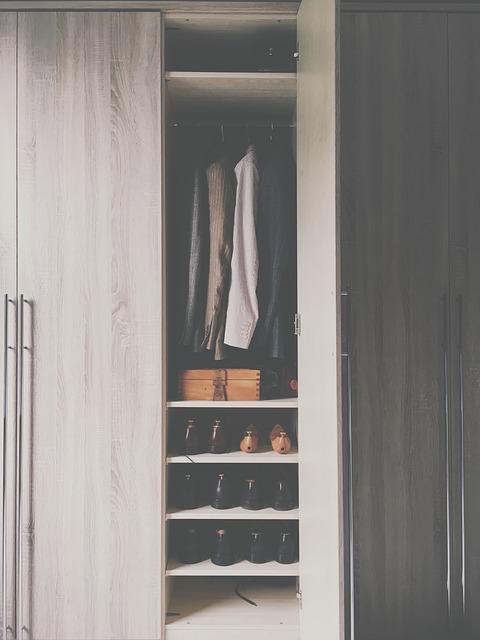 home, tips and tricks, home improvement, home renovation, home repair