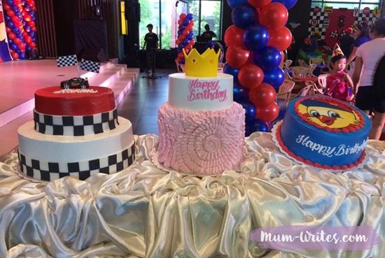 services for children, announcement, children, children's birthday party, kiddie party package, party