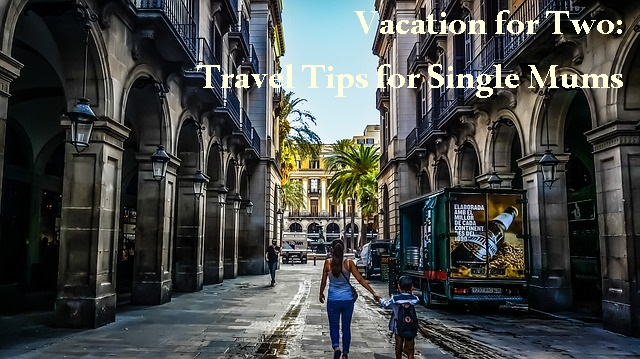 travel, tips and tricks, Children, parenting 101, traveling with children