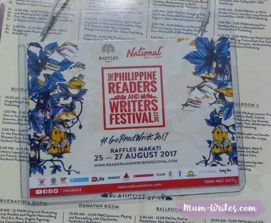 books, events, children, mum reads, reading, book fair, tips on writing, writing, writing tips