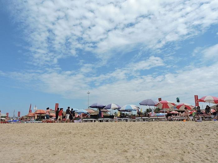 travel, tips and tricks, summer destination, summer, travel tips