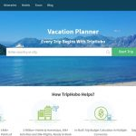 Travel: Plan Your Next Trip With TripHobo