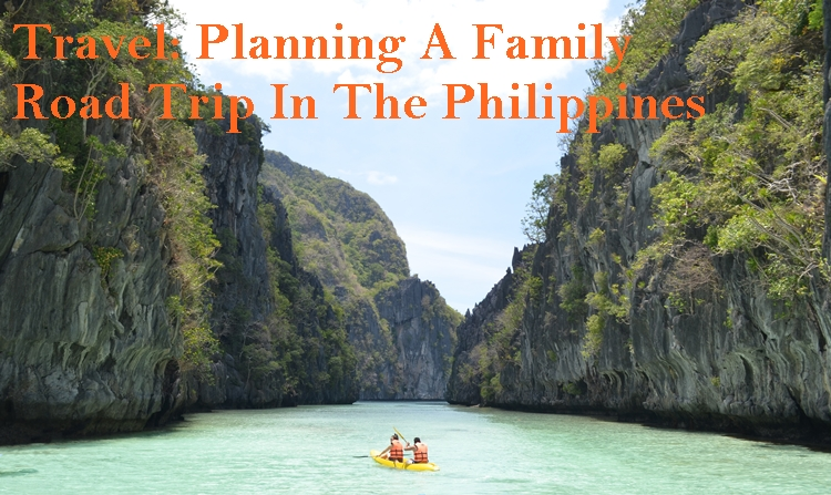 travel, tips and tricks, travel tips, traveling with children