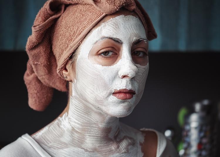 skin, tips and tricks, skin care, women issues, women health, skin care tips