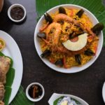 Mum Eats: Comforting, Classic Pinoy Food Takes Center Stage With Eatigo's Delightful Deals
