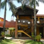 Mum Eats: Lunch At Bahay Na Tisa In Malolos City