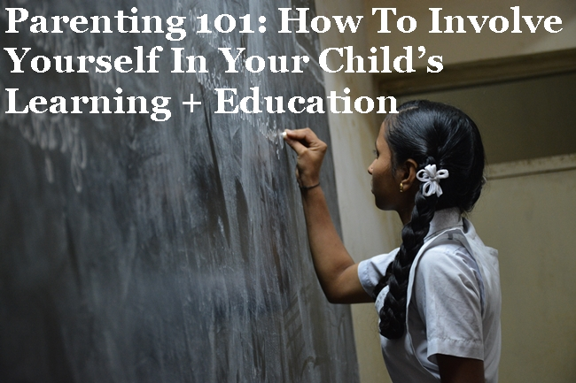 parenting 101, tips and tricks, children, parenting tips, on raising children