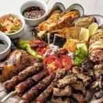 Mum Eats: Eatigo's Delicious Discounts Brings You A Taste Of Manila's Finest Classics