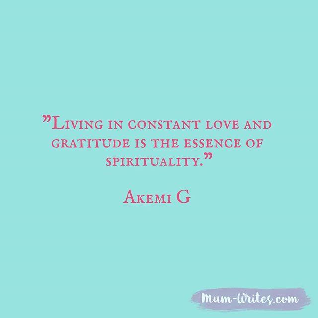 Thankful Thursday, thankful, gratitude, quotable quotes, gratitude quotes, gratitude list, mum inspires