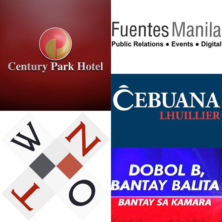 blogging, announcement, events, press release