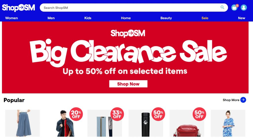 mum finds, mum reviews, online services, products and brands, online shopping