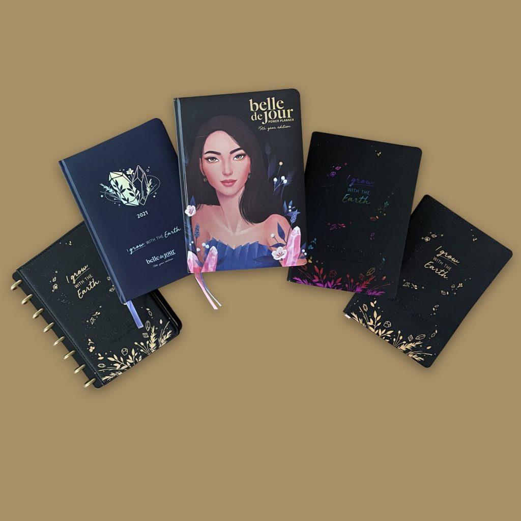 mum plans, announcements, products and brands, planner, 2021 planners, paper products, journaling