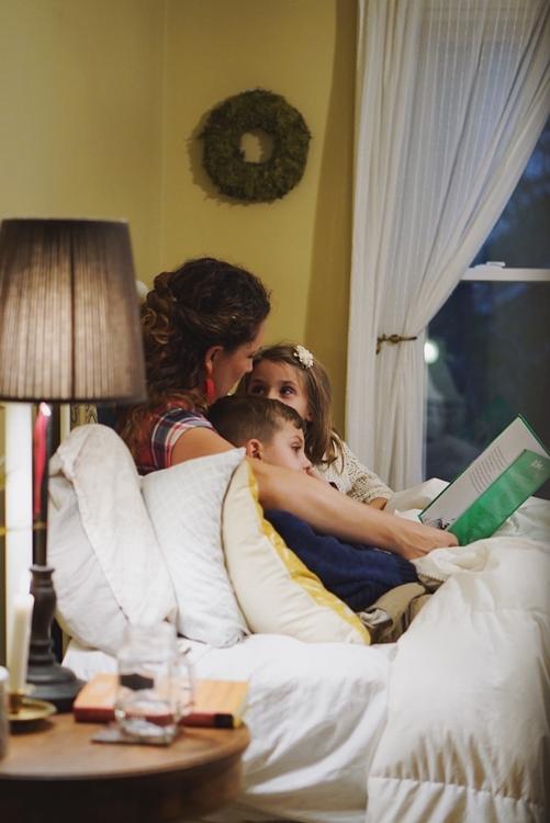 children health, children, tips and tricks, parenting101