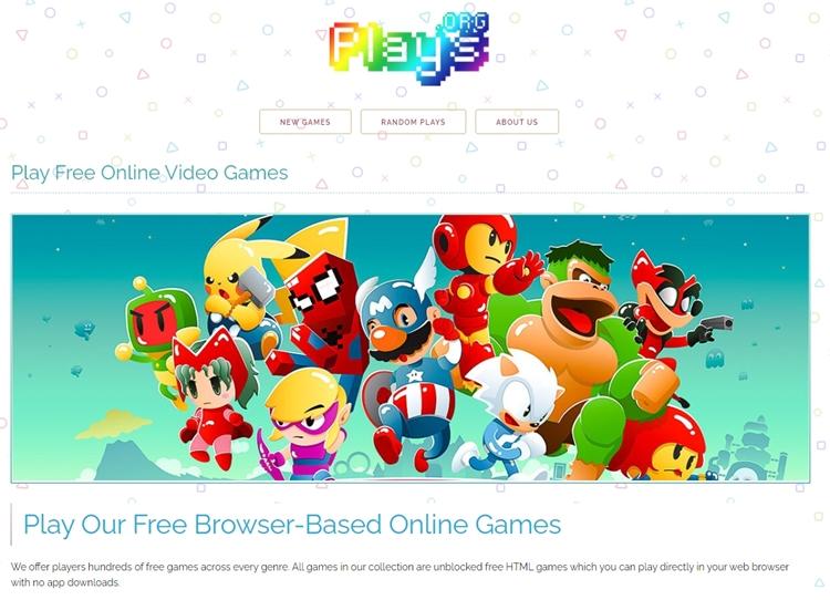 parenting 101, health and wellness, children, on raising children, reading, online games, free online games, fun activities for children, children issues