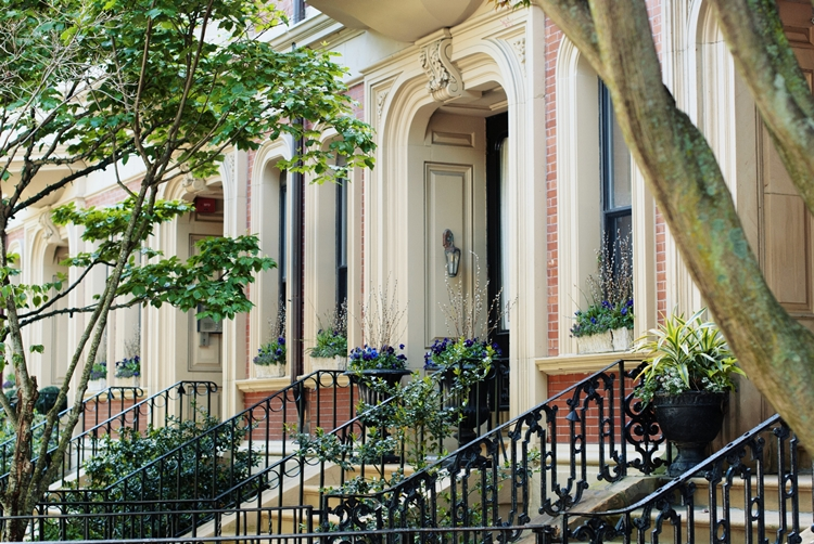 tips and tricks, tips on apartment hunting , tips