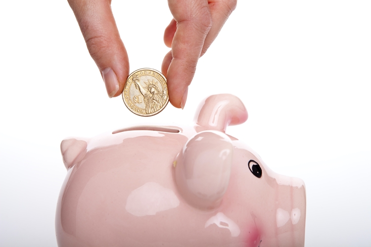money talks, money matter, money matters, money saving tips, budget and finance, tips and tricks